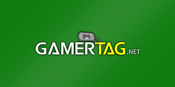Xbox Gamertag Availability Checker - Gamertag net